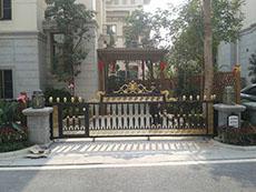 广州梅州DY-0169